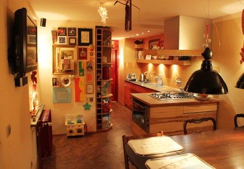 Holzmanufaktur dresden – küchen